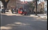 Bursa 1995