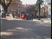 Bursa (1995)