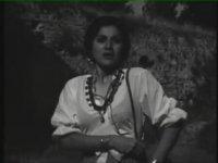 Laz Ziya İkinci Kez Tanju Korel'den Dayak Yiyor
