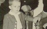 Nazi Bir Babanın Oğlu Olmak  DW Türkçe