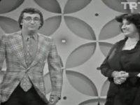 Yarışma Programı - Sıra Sizde (1982)