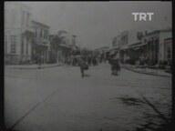 9 Eylül İzmir'in Kurtuluşu - Belgesel 1992