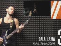 50 Rammstein Melodisi