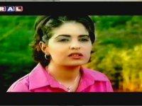 Kader - Ama Ben (2001)