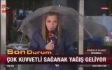 ATV Haber'den Gerçekçi Habercilik
