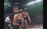 Goldberg Big Show'u Mağlup Ediyor 1998