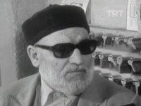 Gönül Gözüyle Gören Anahtarcı (1981)