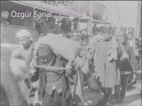 Türkiye Yunanistan Esir Değişimi (1923)