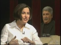 Yeşilçam Emekçisi Yusuf Çetin ile Röportaj (2003)