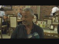 Çorbanın 1,5 Liraya Satıldığı Lokanta