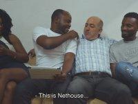 Nethouse Ögrenci Evi