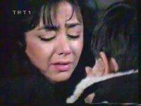 Sokak Çocuğu Filmi - Oya Aydoğan (1988)