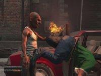 Grand Theft Adana  2 (Şerefsiz Smoke)