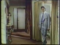 Günahsızlar - Cüneyt Arkın & Sevda Ferdağ (1972 - 73 Dk)