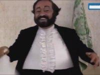 Olacak O Kadar - Fadime'nin Düğünü (1994)