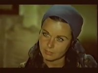 Kızgın Toprak - Fatma Girik & Tamer Yiğit (1973 - 78 Dk)