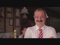 Türkiye'nin EURO 2024 Tanıtımı