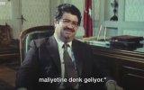 1980'lerde Türk Ekonomisi Belgeseli  2. Bölüm