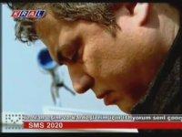 Cengiz Kurtoğlu - Senin Eserin (2005)