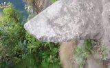 Havadar Machu Picchu Yolu