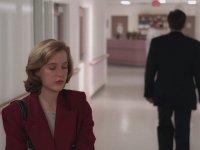 The X-Files - Ama Gözlerin Açıklar Bluray Versiyon