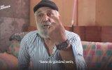33 Yıl Hapis Yattıktan Sonra Özür Yazısıyla Tahliye Olan Vatandaş