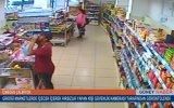 İçmeden Hırsızlık Yapamayan Hırsız  Adana