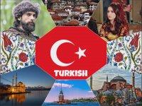 Balkan Ülkeleri Müzikleri Derlemesi
