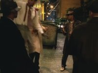 Usher - Caught Up (2005)