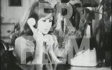 Acı Tesadüf  Filiz Akın & Cüneyt Arkın 1966  38 Dk