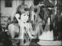 Acı Tesadüf - Filiz Akın & Cüneyt Arkın (1966 - 38 Dk)