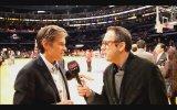 Dr. Mehmet Öz ile Basketbol Hakkında