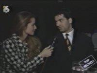 Müge Anlı'nın Muhabirlik Yıllarındaki Röportajları (1996)