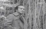 Salim Dündar  Aynalar 1977