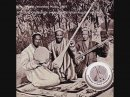 1909 Yılında Kaydedilmiş Uygur Müziği