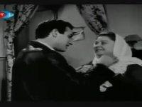Kara Tren - Nuri Sesigüzel & Ajda Pekkan (1966 - 63 Dk)