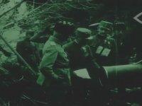 1. Dünya Savaşı, İzmir Savunması