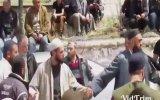 Tarikat Üyelerinin Şeyh Mezarı Başında Zikir Çekmesi