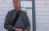 El Radyosu ile Evlerde Elektromanyetik Alan Ölçümü