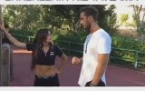 Erkeklerin Kız Tavlama Taktikleri  Nazmi La