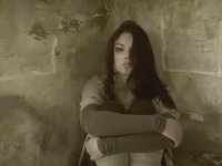 Bade Demirer - Mikro Kısa Film (Immortality)