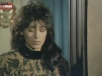 Emanet - Kadir İnanır & Tanya Arslan (1988 - 85 Dk)