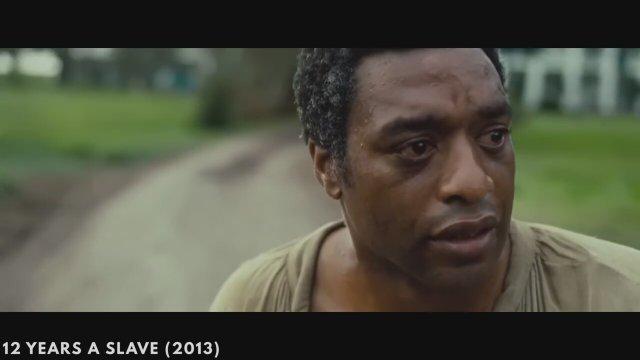 En Iyi Film Oscar ödülünü Almış Tüm Filmler 1927 2018 Video