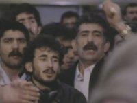 Eve Dönüş Belgeseli (1988)