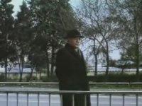 Kupa Kızı - Müjde Ar & Selçuk Özer (1986 - 79 Dk)