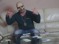 Mc Gurbetçi - Parayı Seviyorum