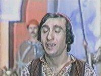 Mıstık - Müjdat Gezen (1971 - 70 Dk)