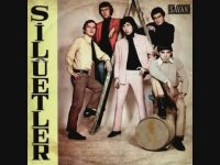 Silüetler - Summer Wine (1967)