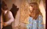 Tutku  Yalçın Gülhan & Aysun Güven 1974  76 Dk