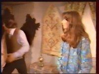 Tutku - Yalçın Gülhan & Aysun Güven (1974 - 76 Dk)